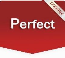 perfect-titleper