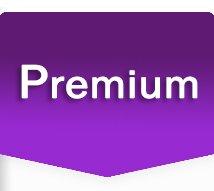 premium-titleprem
