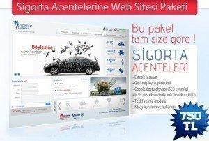 sigorta_paketi1
