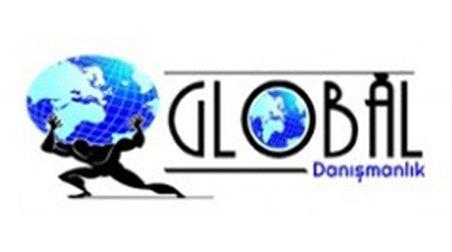 Global Danışmanlık452x252