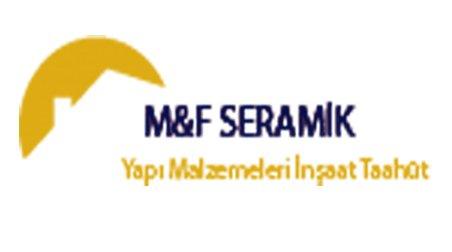 MF YAPI