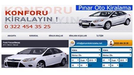 Pınar oto Kiralama452x252
