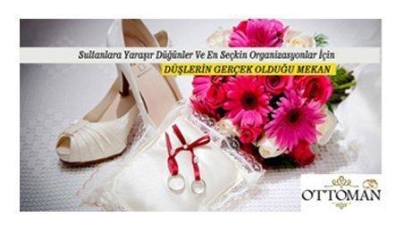ottoman452x252