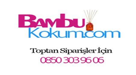 Bambukokum452x252