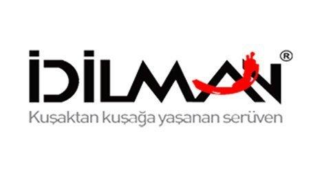 idilman452x252