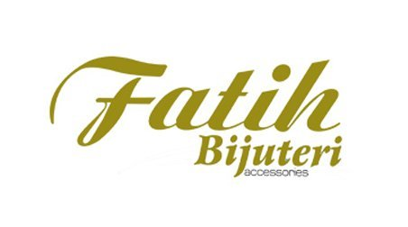 fatih452x252