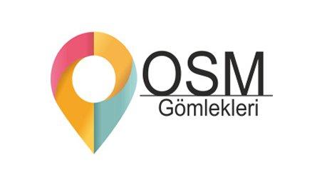 osm452x252
