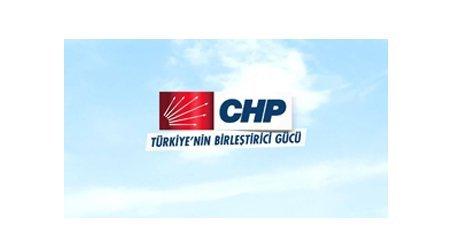 chp-006452x252