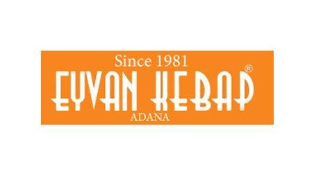 eyvan452x252