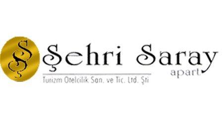 ŞehriSaray