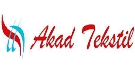 Akad Tekstil