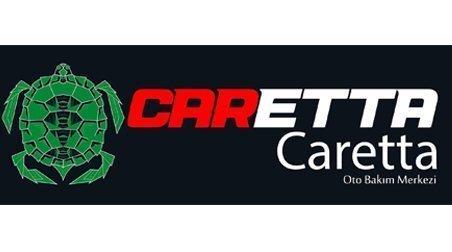 Caretta caretta1