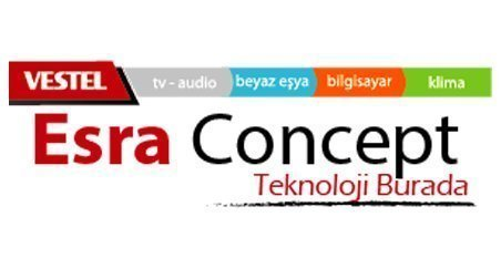 Esra Concept