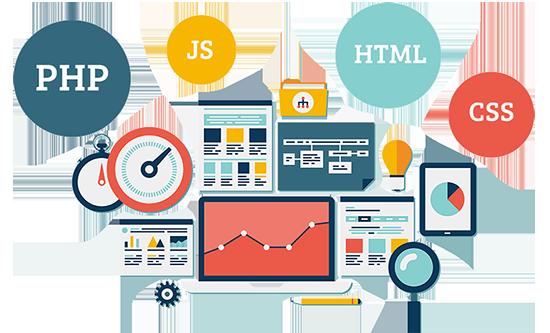web tasarım,web yazılım,grafik tasarım,adana web,adana web tasarım,adana web tasarım firması,adana web tasarım firmaları,size özel web tasarım,size özel web yazılım,adana web yazılım,adana web yazılım tasarım firması,adana web yazılım firması,adana e ticaret